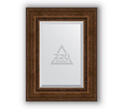 Зеркало EVOFORM BY 3403