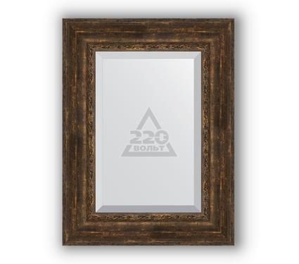Зеркало EVOFORM BY 3404