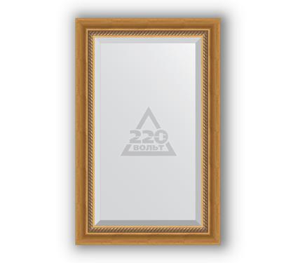 Зеркало EVOFORM BY 3405