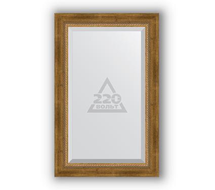Зеркало EVOFORM BY 3406