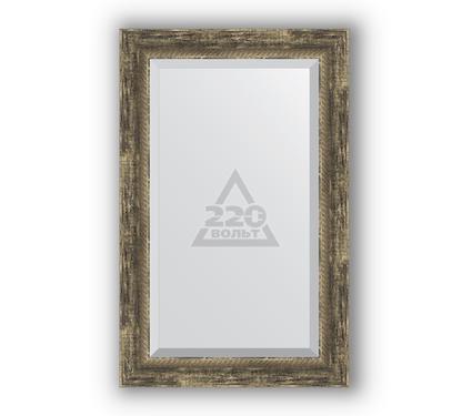 Зеркало EVOFORM BY 3408