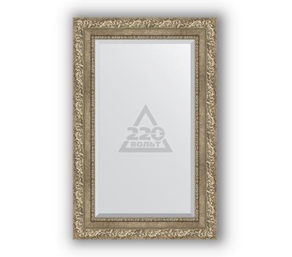 Зеркало EVOFORM BY 3409