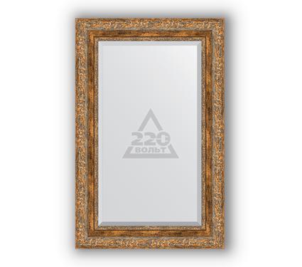 Зеркало EVOFORM BY 3410