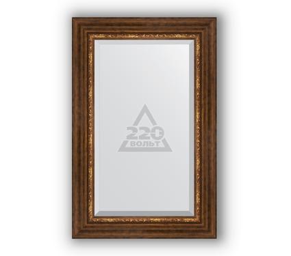 Зеркало EVOFORM BY 3413