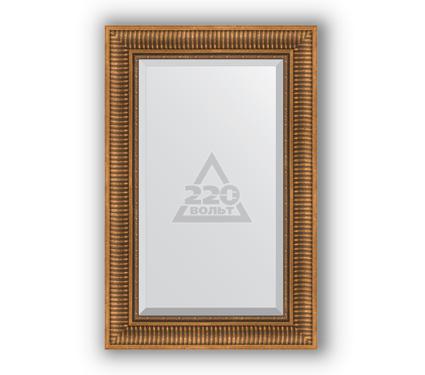 Зеркало EVOFORM BY 3414