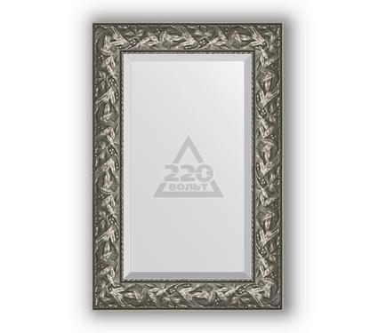 Зеркало EVOFORM BY 3416