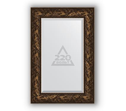 Зеркало EVOFORM BY 3417