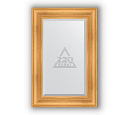 Зеркало EVOFORM BY 3418