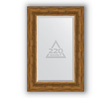 Зеркало EVOFORM BY 3420