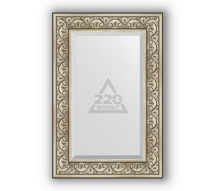 Зеркало EVOFORM BY 3424
