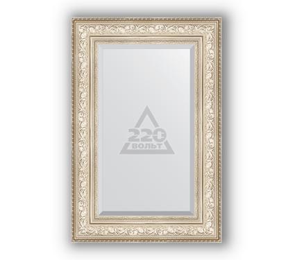 Зеркало EVOFORM BY 3426