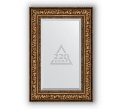 Зеркало EVOFORM BY 3427