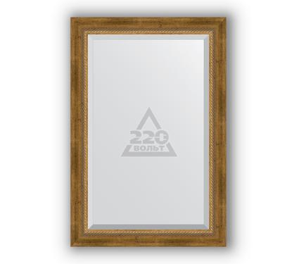 Зеркало EVOFORM BY 3432