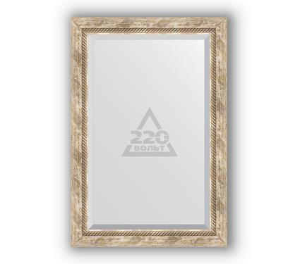 Зеркало EVOFORM BY 3433