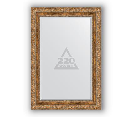 Зеркало EVOFORM BY 3436