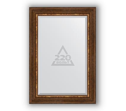 Зеркало EVOFORM BY 3439