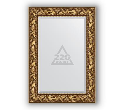 Зеркало EVOFORM BY 3441