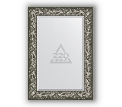 Зеркало EVOFORM BY 3442