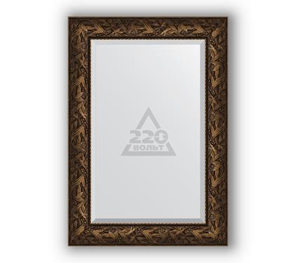 Зеркало EVOFORM BY 3443