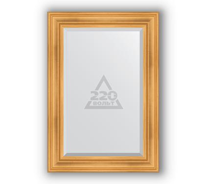 Зеркало EVOFORM BY 3444