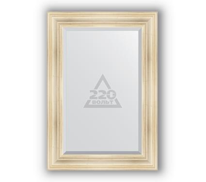 Зеркало EVOFORM BY 3445