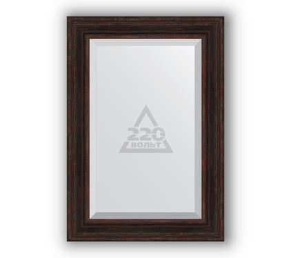 Зеркало EVOFORM BY 3447