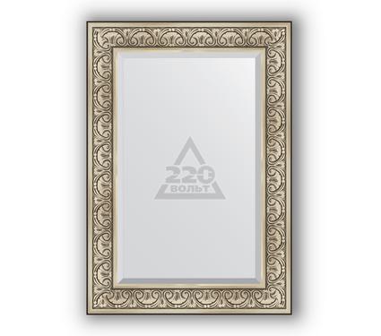 Зеркало EVOFORM BY 3450