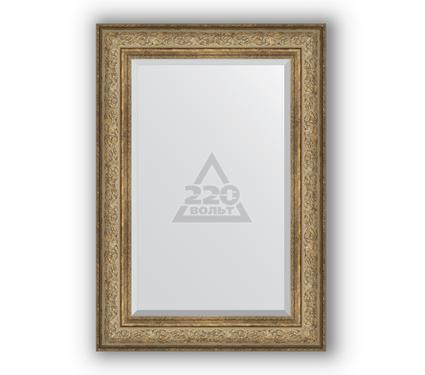 Зеркало EVOFORM BY 3451