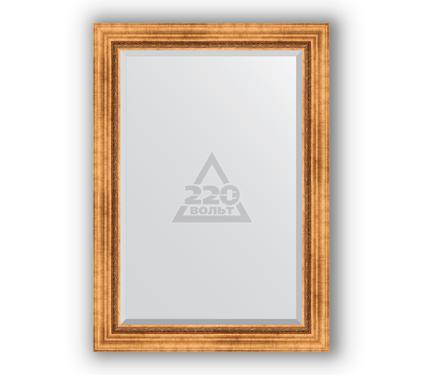 Зеркало EVOFORM BY 3464