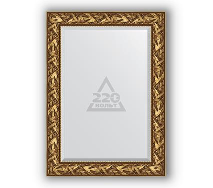 Зеркало EVOFORM BY 3467