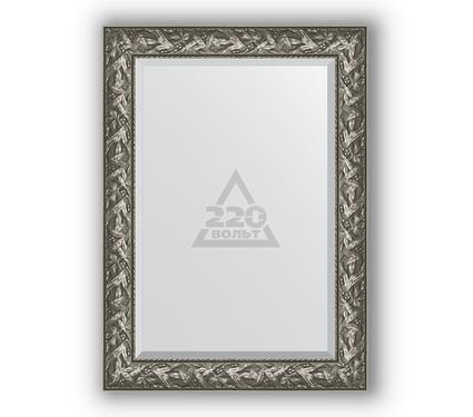 Зеркало EVOFORM BY 3468