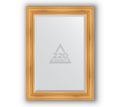 Зеркало EVOFORM BY 3470