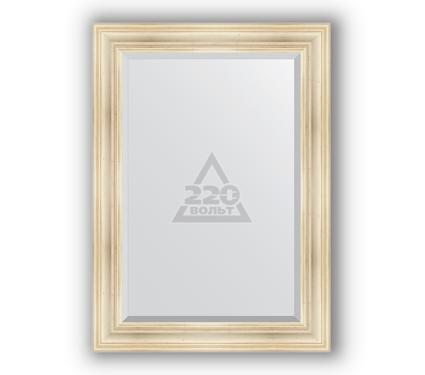 Зеркало EVOFORM BY 3471