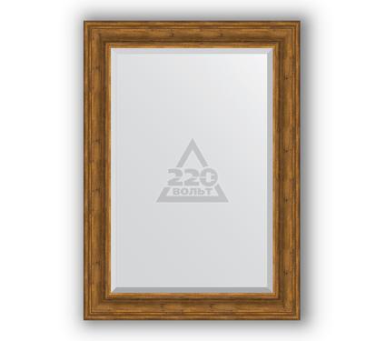 Зеркало EVOFORM BY 3472