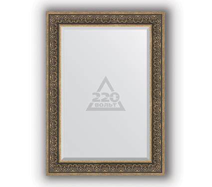Зеркало EVOFORM BY 3475