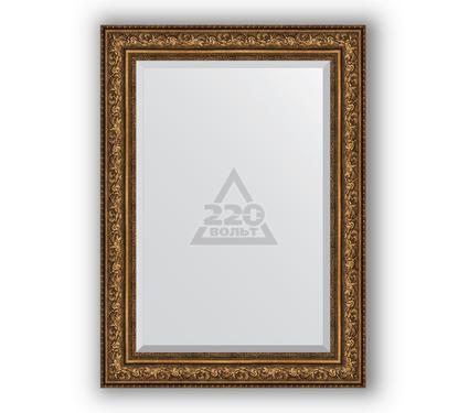 Зеркало EVOFORM BY 3479