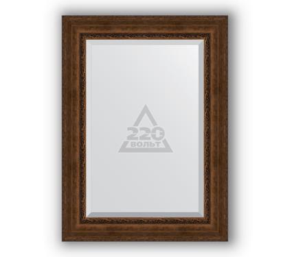 Зеркало EVOFORM BY 3481