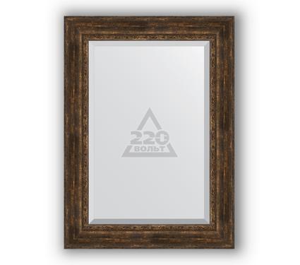 Зеркало EVOFORM BY 3482