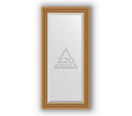 Зеркало EVOFORM BY 3483
