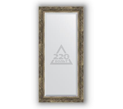 Зеркало EVOFORM BY 3486