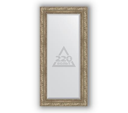 Зеркало EVOFORM BY 3487