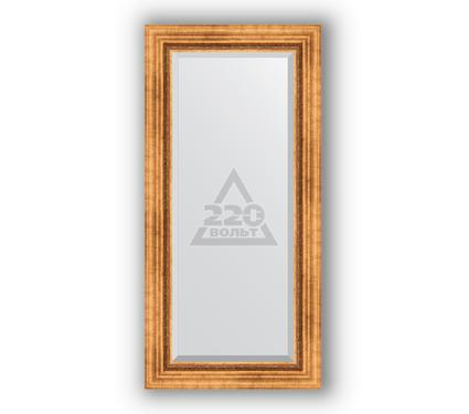 Зеркало EVOFORM BY 3490