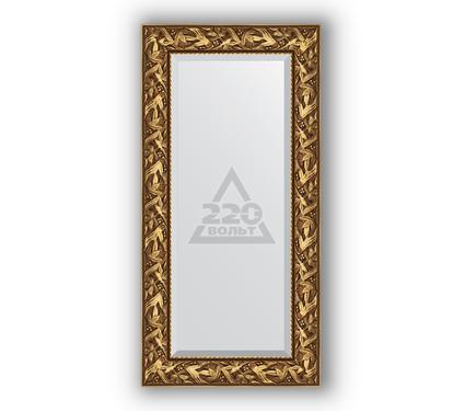 Зеркало EVOFORM BY 3493