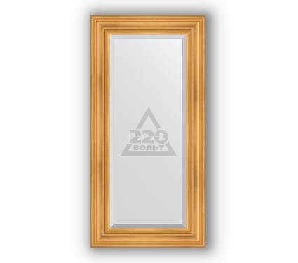 Зеркало EVOFORM BY 3496