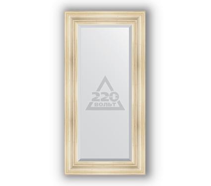 Зеркало EVOFORM BY 3497