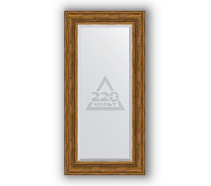 Зеркало EVOFORM BY 3498