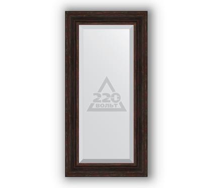 Зеркало EVOFORM BY 3499