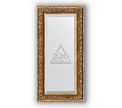 Зеркало EVOFORM BY 3500