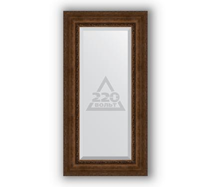 Зеркало EVOFORM BY 3507
