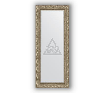 Зеркало EVOFORM BY 3513